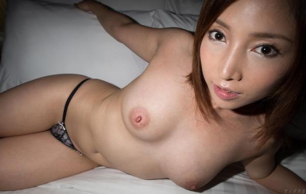 美波ねい ヌード画像126枚のb054番