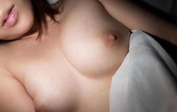 AV女優 美波ねい フェラ画像 クンニ画像 エロ画像 無修正b061a.jpg