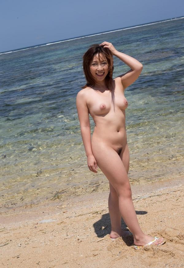 AV女優 美波ねい フェラ画像 クンニ画像 エロ画像 無修正b071a.jpg
