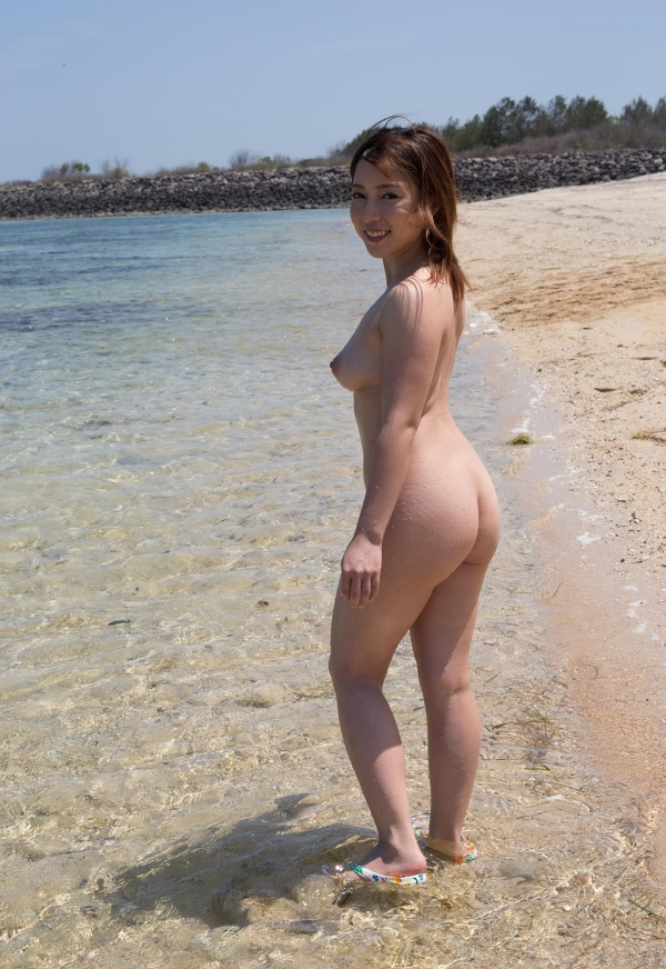 AV女優 美波ねい フェラ画像 クンニ画像 エロ画像 無修正b073a.jpg