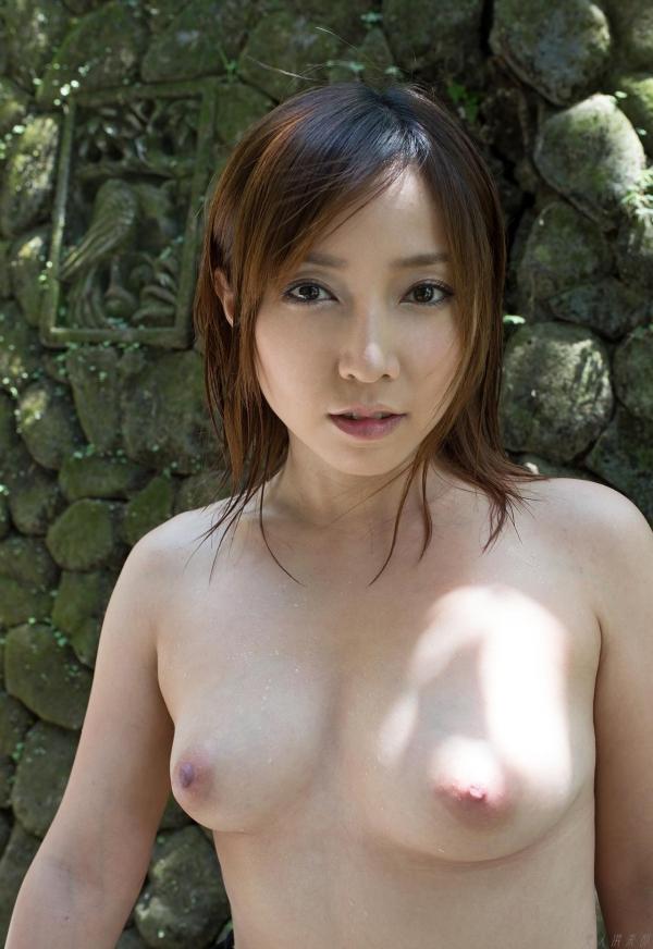 AV女優 美波ねい フェラ画像 クンニ画像 エロ画像 無修正b084a.jpg