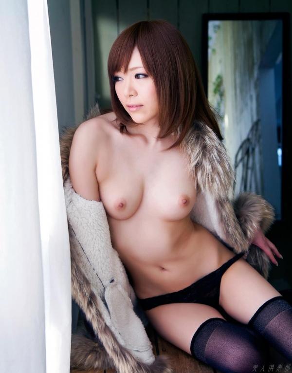 AV女優  MIYABI みやび ヌード エロ画像 無修正003a.jpg