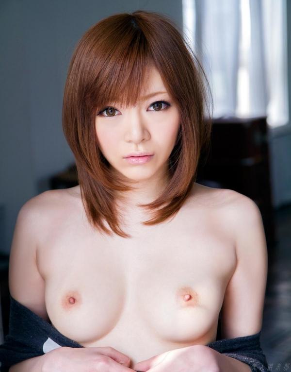 AV女優  MIYABI みやび ヌード エロ画像 無修正014a.jpg