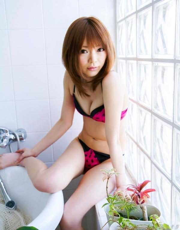 AV女優  MIYABI みやび ヌード エロ画像 無修正018a.jpg