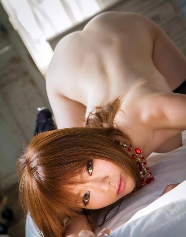 AV女優  MIYABI みやび ヌード エロ画像 無修正025a.jpg
