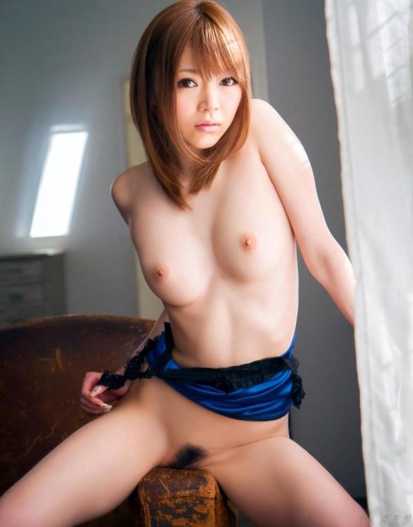 AV女優  MIYABI みやび ヌード エロ画像 無修正036a.jpg