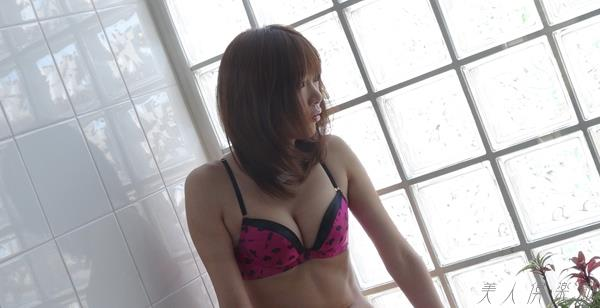 AV女優  MIYABI みやび ヌード エロ画像 無修正002a.jpg