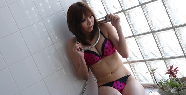 AV女優  MIYABI みやび ヌード エロ画像 無修正004a.jpg