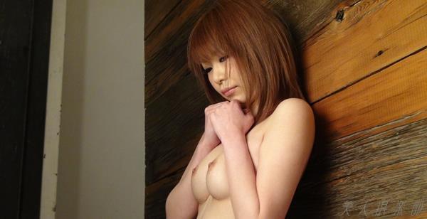 AV女優  MIYABI みやび ヌード エロ画像 無修正031a.jpg