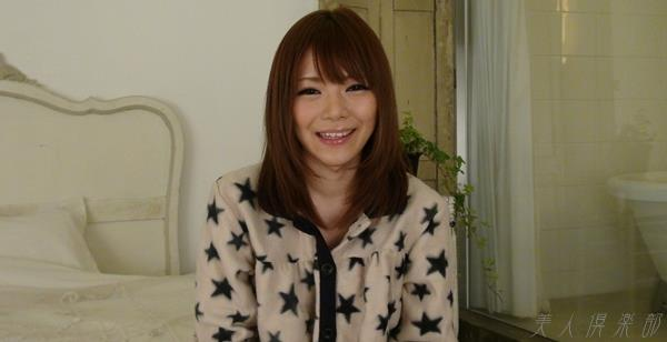 AV女優  MIYABI みやび ヌード エロ画像 無修正032a.jpg
