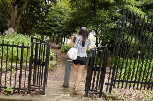 AV女優 宮崎夏帆 アイドル フェラ画像 クンニ画像 エロ画像 セックス画像 無修正002a.jpg