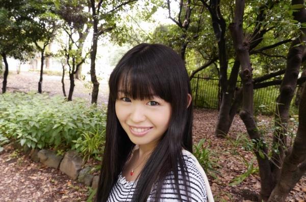 AV女優 宮崎夏帆 アイドル フェラ画像 クンニ画像 エロ画像 セックス画像 無修正003a.jpg