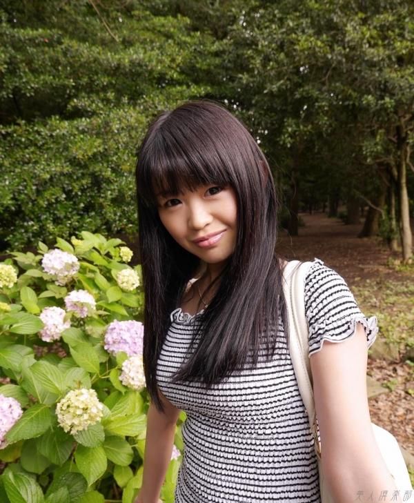 AV女優 宮崎夏帆 アイドル フェラ画像 クンニ画像 エロ画像 セックス画像 無修正005a.jpg