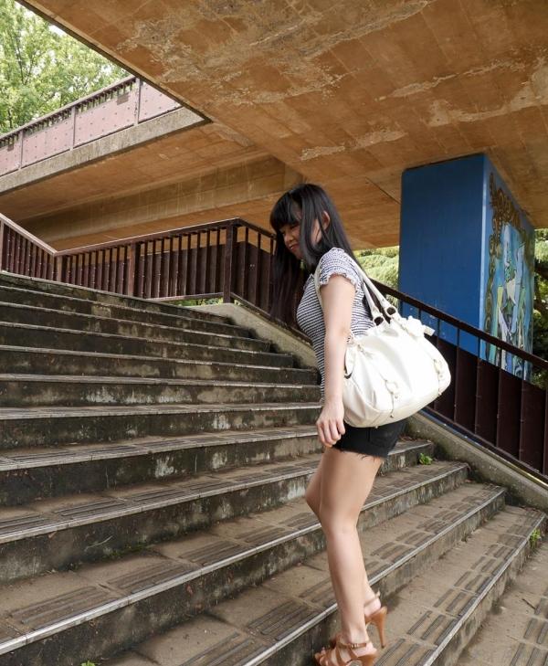 AV女優 宮崎夏帆 アイドル フェラ画像 クンニ画像 エロ画像 セックス画像 無修正013a.jpg