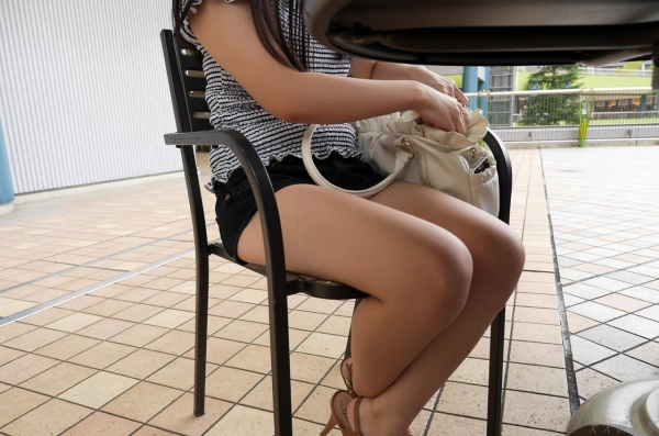 AV女優 宮崎夏帆 アイドル フェラ画像 クンニ画像 エロ画像 セックス画像 無修正019a.jpg