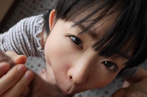 AV女優 宮崎夏帆 アイドル フェラ画像 クンニ画像 エロ画像 セックス画像 無修正072a.jpg