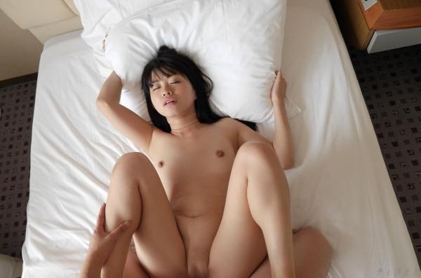 AV女優 宮崎夏帆 アイドル フェラ画像 クンニ画像 エロ画像 セックス画像 無修正095a.jpg