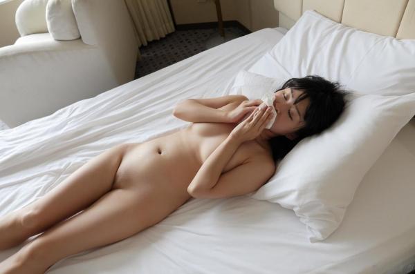 AV女優 宮崎夏帆 アイドル フェラ画像 クンニ画像 エロ画像 セックス画像 無修正099a.jpg