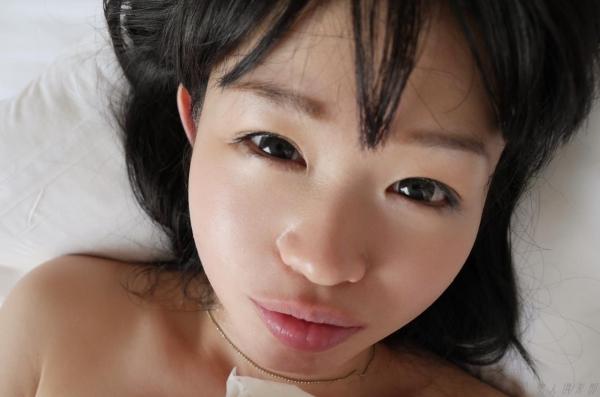 AV女優 宮崎夏帆 アイドル フェラ画像 クンニ画像 エロ画像 セックス画像 無修正100a.jpg
