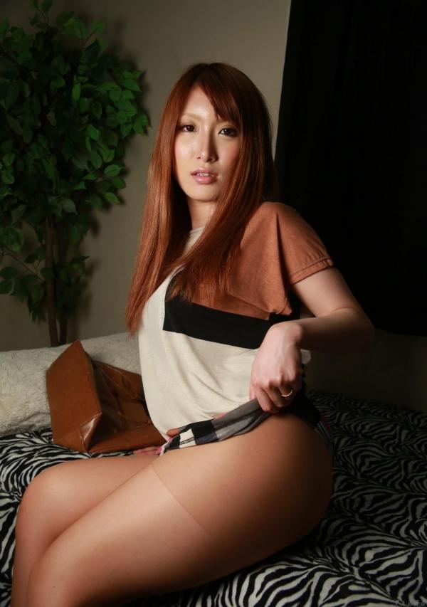 AV女優 美月優芽|Gカップ巨乳ムチムチ美女セックス画像60枚 無修正 ヌード クリトリス エロ画像003a.jpg