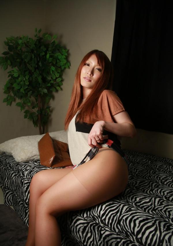 AV女優 美月優芽|Gカップ巨乳ムチムチ美女セックス画像60枚 無修正 ヌード クリトリス エロ画像004a.jpg
