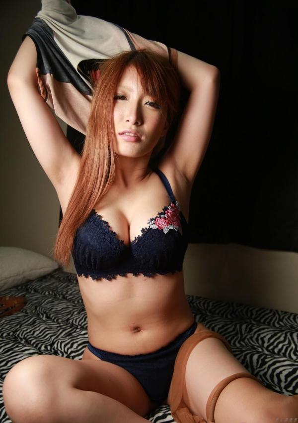 AV女優 美月優芽|Gカップ巨乳ムチムチ美女セックス画像60枚 無修正 ヌード クリトリス エロ画像020a.jpg