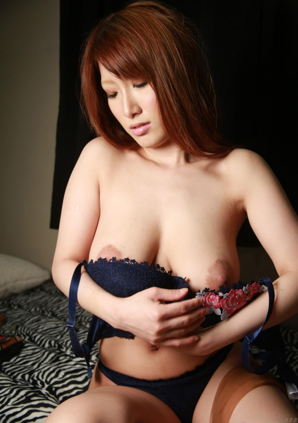 AV女優 美月優芽|Gカップ巨乳ムチムチ美女セックス画像60枚 無修正 ヌード クリトリス エロ画像024a.jpg