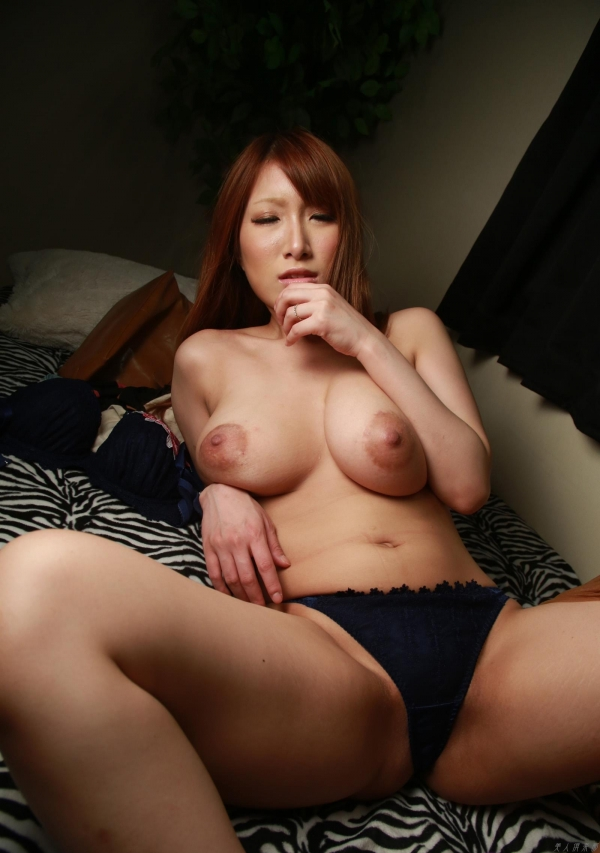 AV女優 美月優芽|Gカップ巨乳ムチムチ美女セックス画像60枚 無修正 ヌード クリトリス エロ画像027a.jpg