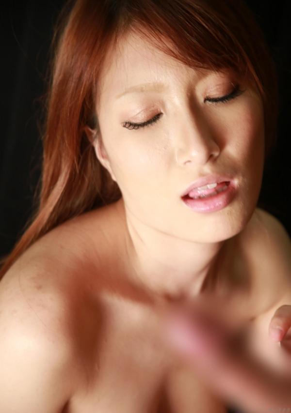 AV女優 美月優芽|Gカップ巨乳ムチムチ美女セックス画像60枚 無修正 ヌード クリトリス エロ画像044a.jpg