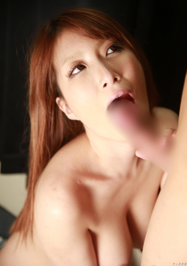 AV女優 美月優芽|Gカップ巨乳ムチムチ美女セックス画像60枚 無修正 ヌード クリトリス エロ画像046a.jpg