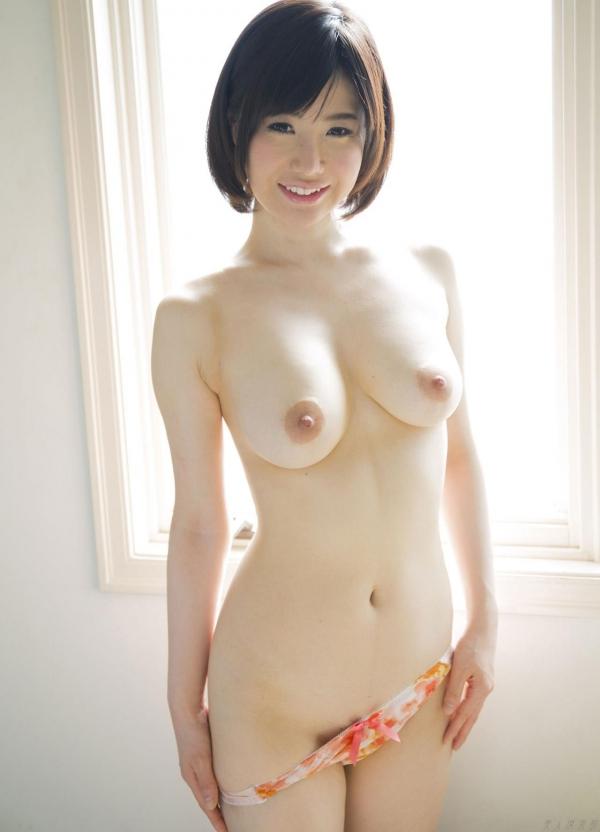 AV女優 森ななこ オナニー画像 熟女 人妻 まんこ画像 エロ画像 無修正a015a.jpg