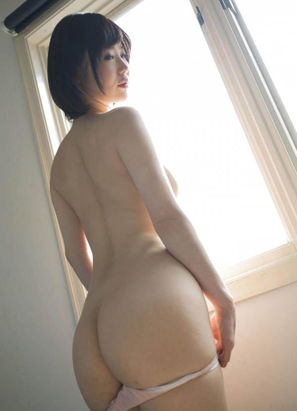 AV女優 森ななこ オナニー画像 熟女 人妻 まんこ画像 エロ画像 無修正a016a.jpg