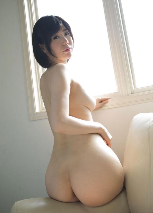 AV女優 森ななこ オナニー画像 熟女 人妻 まんこ画像 エロ画像 無修正a018a.jpg