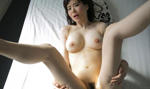 AV女優 森ななこ オナニー画像 熟女 人妻 まんこ画像 エロ画像 無修正a050a.jpg