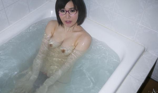 AV女優 森ななこ オナニー画像 熟女 人妻 まんこ画像 エロ画像 無修正b017a.jpg