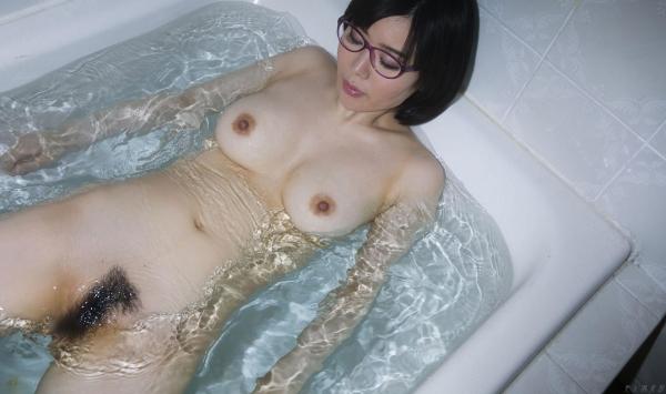 AV女優 森ななこ オナニー画像 熟女 人妻 まんこ画像 エロ画像 無修正b021a.jpg