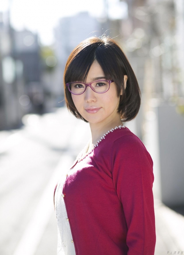 mori_nanako_20150528a003a.jpg