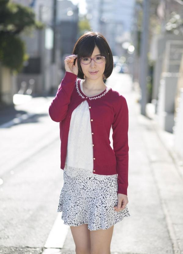 mori_nanako_20150528a004a.jpg