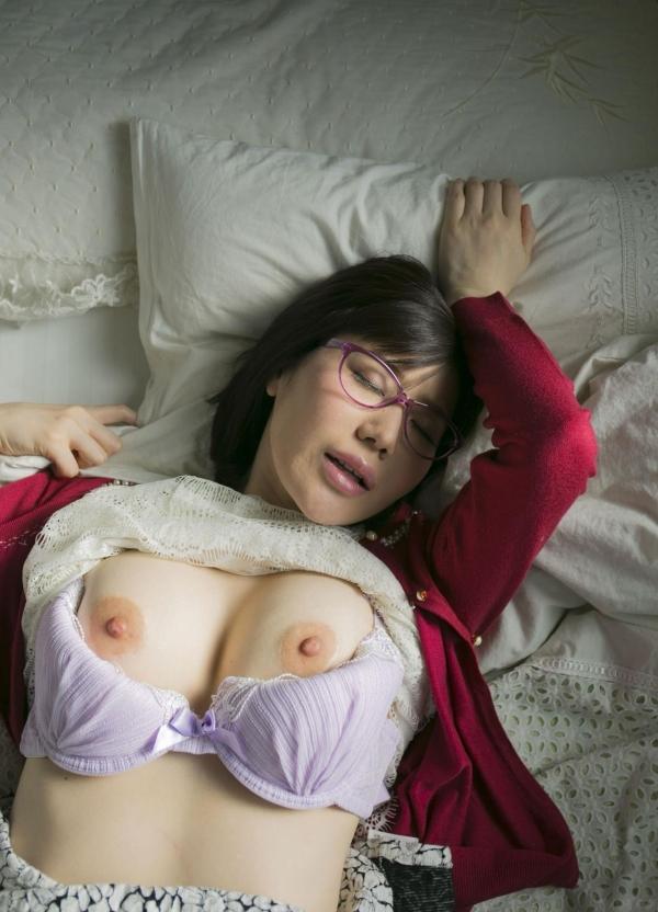 mori_nanako_20150528a047a.jpg