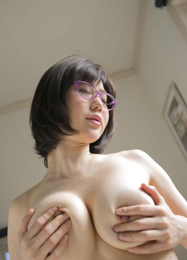mori_nanako_20150528a066a.jpg