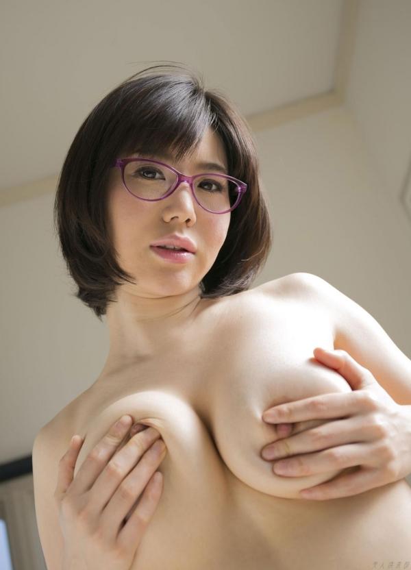 mori_nanako_20150528a067a.jpg