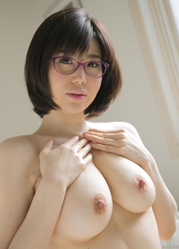 mori_nanako_20150528a068a.jpg