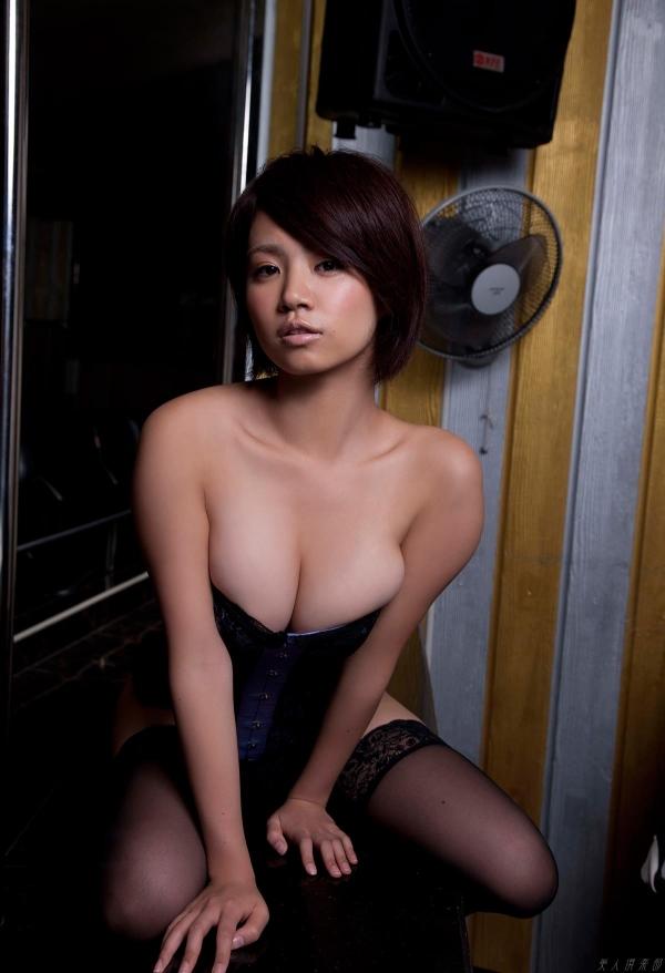 グラビアアイドル 菜乃花 過激 水着画像 ヌード画像 エロ画像054a.jpg