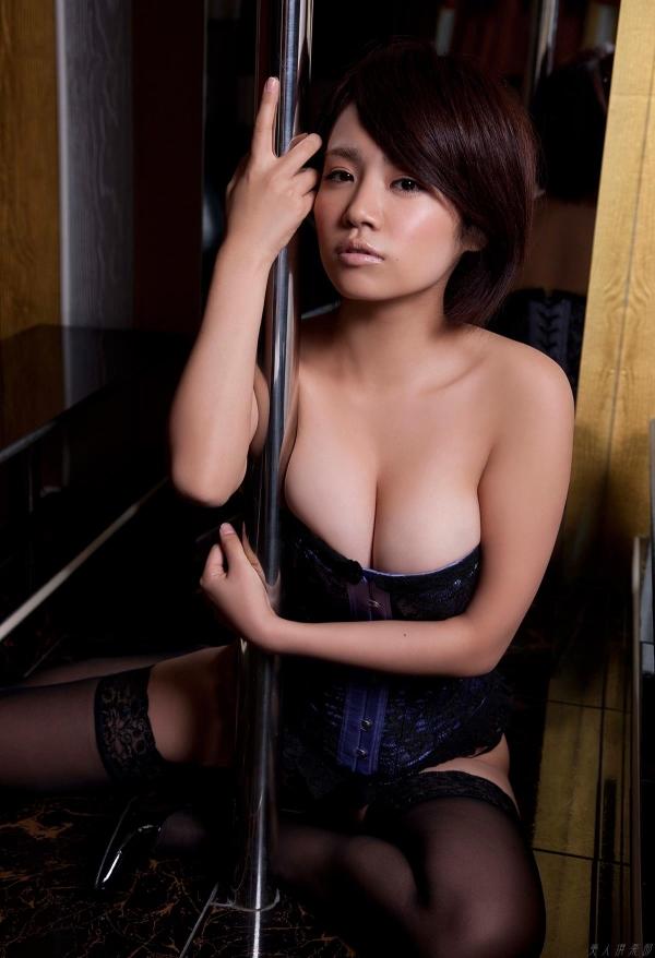 グラビアアイドル 菜乃花 過激 水着画像 ヌード画像 エロ画像059a.jpg