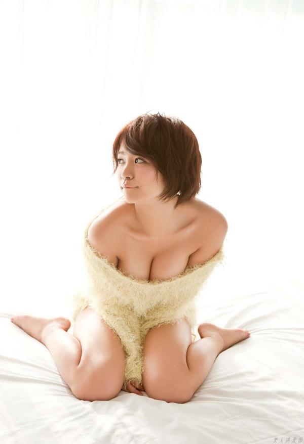 グラビアアイドル 菜乃花 過激 水着画像 ヌード画像 エロ画像065a.jpg
