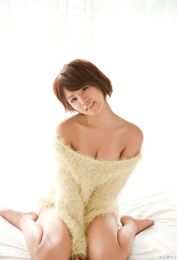 グラビアアイドル 菜乃花 過激 水着画像 ヌード画像 エロ画像066a.jpg