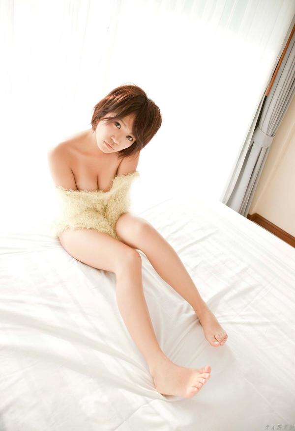 グラビアアイドル 菜乃花 過激 水着画像 ヌード画像 エロ画像069a.jpg