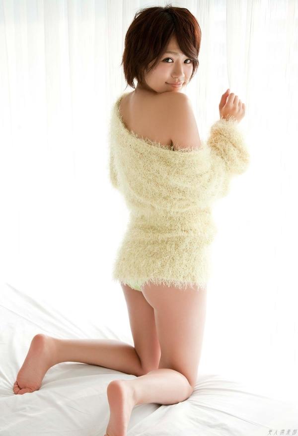 グラビアアイドル 菜乃花 過激 水着画像 ヌード画像 エロ画像078a.jpg