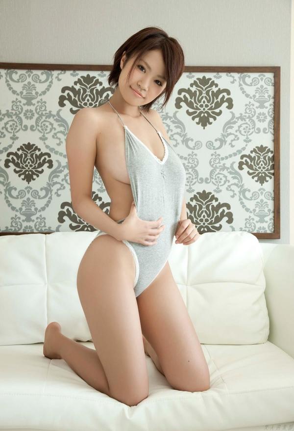 グラビアアイドル 菜乃花 過激 水着画像 ヌード画像 エロ画像120a.jpg