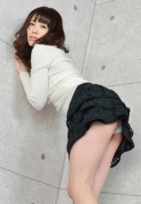 グラビアアイドル 夏目ゆき 過激 パンチラ画像 ヌード画像 美脚 エロ画像010a.jpg
